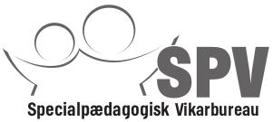 Specialpædagogisk Vikarbureau